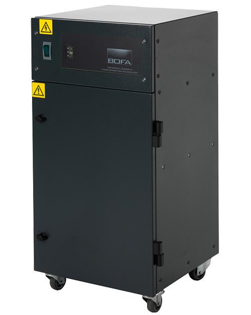 BOFA Nano Fume Extractor