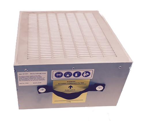BOFA Nano Fume Extractor Combined Filter