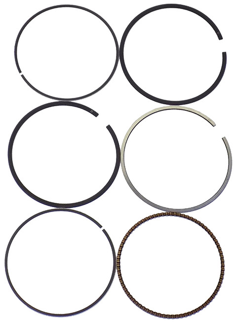 Briggs & Stratton Ring Set For 130G32 engine