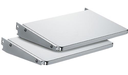 """DeWalt 13"""" Planer Folding Tables"""