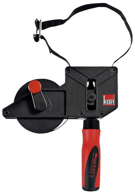 Bessey Variable Angle Strap Clamp