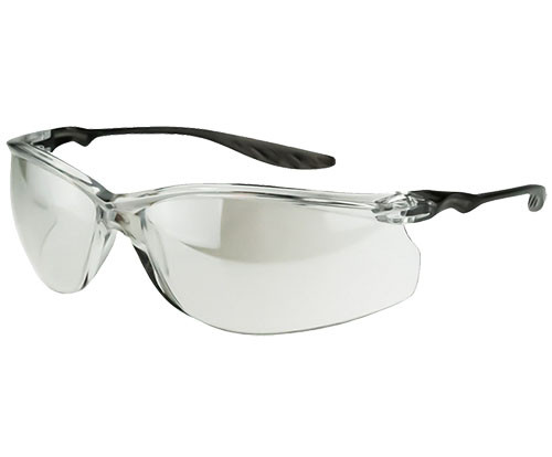 Crossfire 24Seven Safety Glasses, Indoor/Outdoor