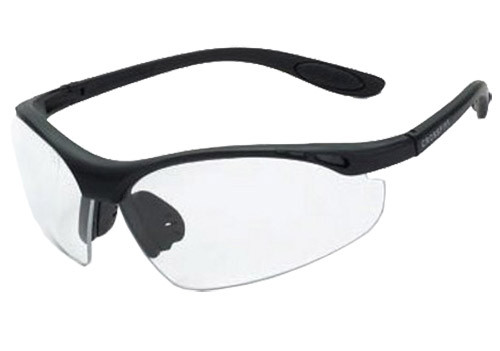 Crossfire Talon Bifocal Safety Glasses, 2.5