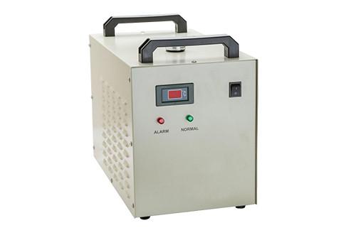 Full Spectrum Radiator Water Chiller