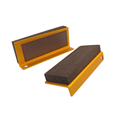 Foredom Soff Jaws Bench Vise Pads