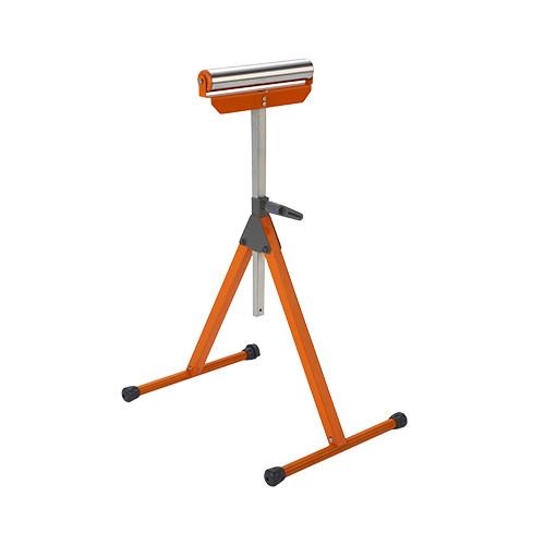 Bora Portamate Pedestal Roller Stand