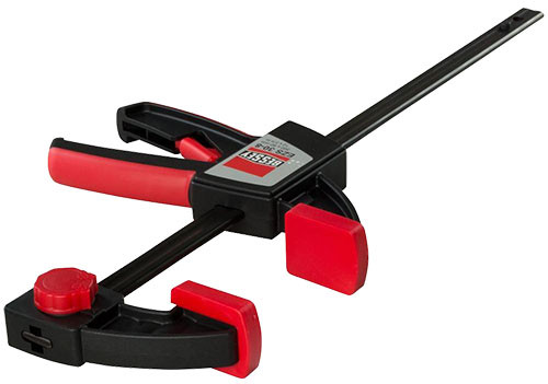 Bessey One-handed EZS Clamp, 12""