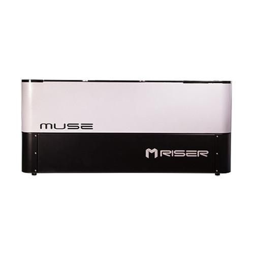 Full Spectrum Muse Rotary Riser Combo