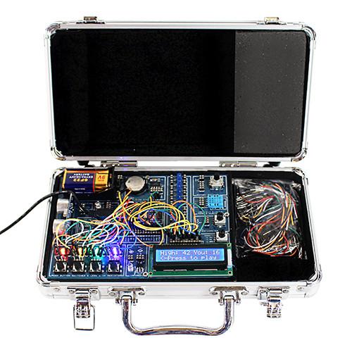DuinoKit Jr Arduino Kit