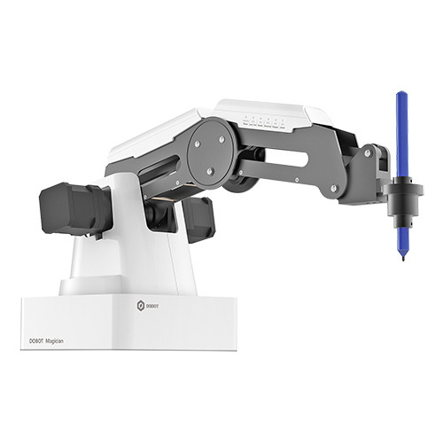 DOBOT Magician 4-Axis Robotic Arm