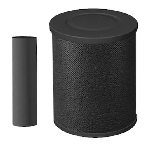 Amaircare 4000 VOC Chem VOC Ultra Kit