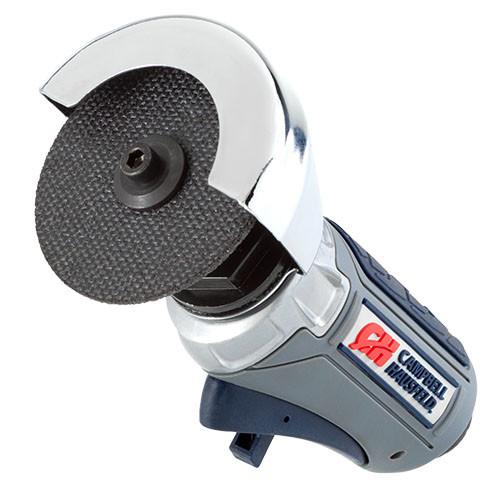 Campbell Hausfeld GSD Air Cut-Off Tool