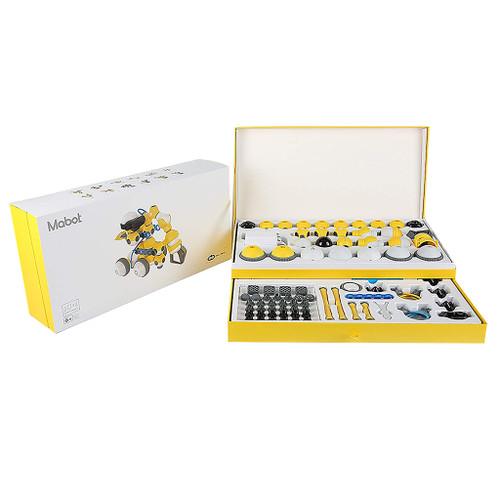 Bell Robot Mabot Robot Deluxe Kit