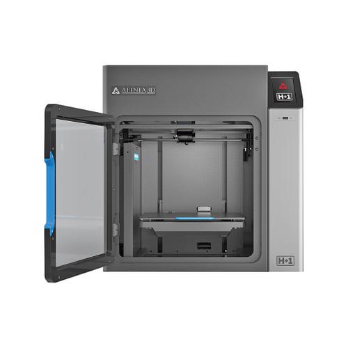 Afinia H+1 3D Printer