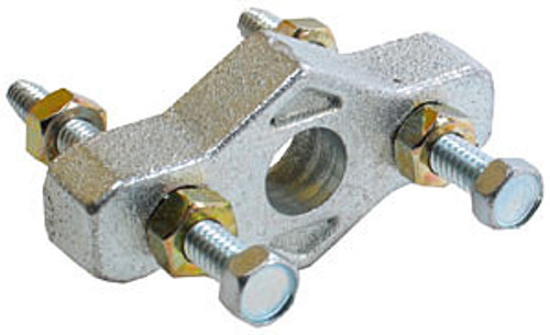 Briggs & Stratton Flywheel Pullers, Small L-head engines to 6.5 HP & Europa