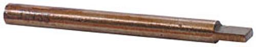 "Briggs & Stratton Plug Gauges, 5/16"" valve guide"
