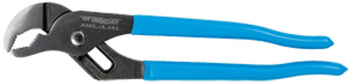 Channellock V-Jaw Pliers