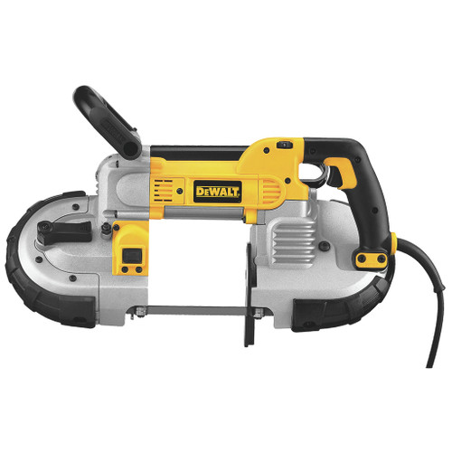 DeWalt Portable VS Deep-cut Band Saw, DWM120