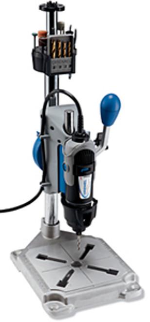 Dremel Rotary Tool Drill Press Stand