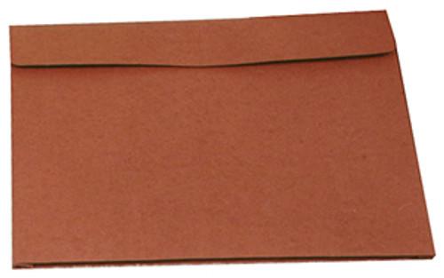 """Alvin Expanding Folder, 12"""" x 18"""""""