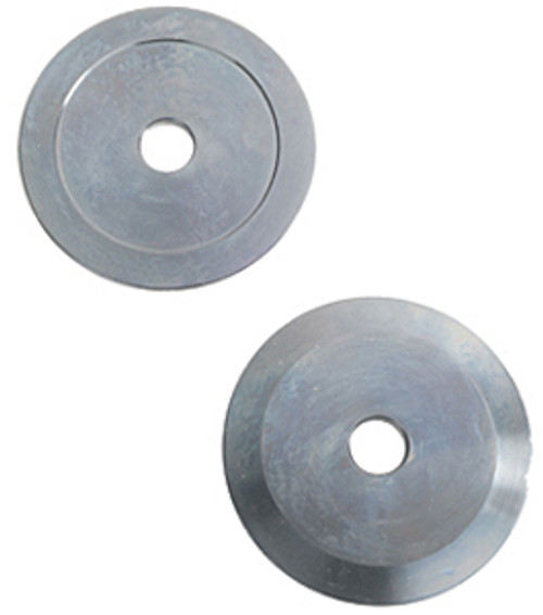 """Freud Table Saw Blade Stabilizers, 5/8"""" Bore"""