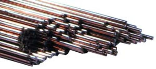 """Firepower Gas Welding Rods 3/32"""" x 36""""L, 10 lbs."""