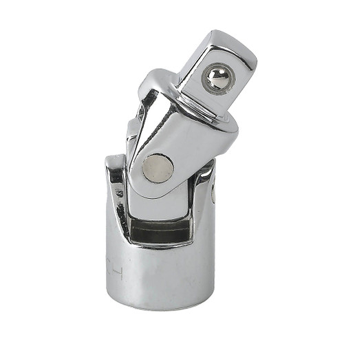 """GearWrench 1/2"""" Drive Universal Joint"""