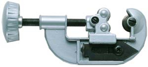 """General Thin Wall Pipe Cutters, 1/4"""" to 1-1/2"""""""