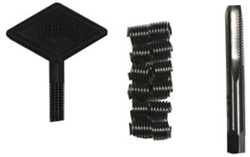 Heli-Coil Thread Repair Kits, 5/16-18 Coarse