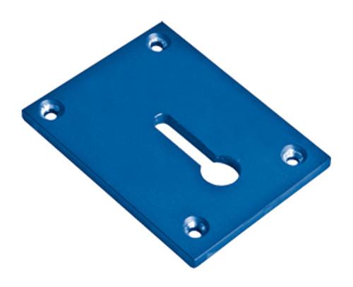 Kreg Klamp Plate