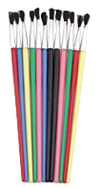 Linzer Brush Set