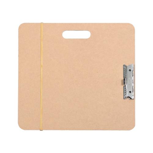 "Alvin Portable Sketch Board, 15-1/2"" x 16-1/2"""