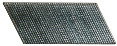 "Bostitch 15 Ga. Steel Finish Angle Nails, 1-3/4"""