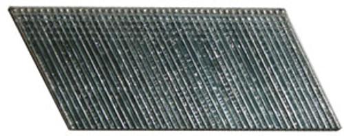 "Bostitch 15 Ga. Steel Finish Angle Nails, 2-1/2"""