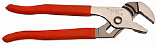 Crescent Straight Jaw Tongue & Groove Pliers, 12""