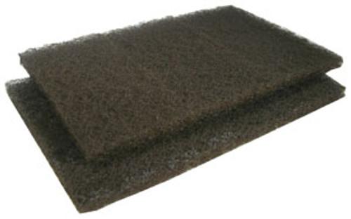 3M Synthetic Steel Wool, #2 Medium