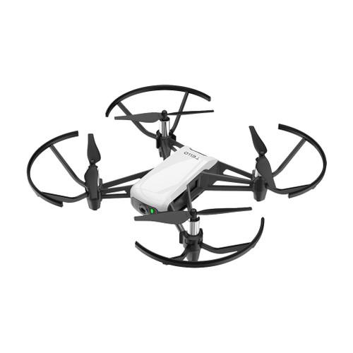 DJI Tello Boost Combo Drone