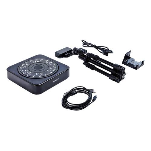 EinScan-Pro 2X 3D Scanner Industrial Add-on