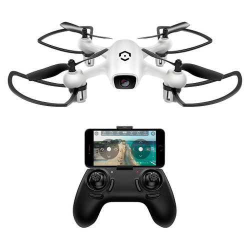 Amcrest SkyView Drone with 720P Camera