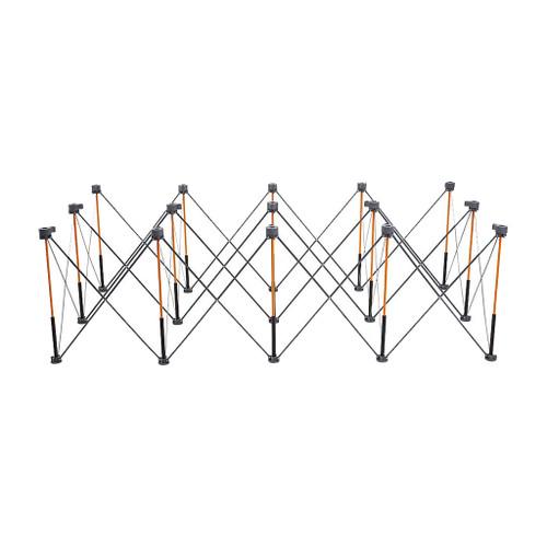 Bora Portamate Centipede Workstand, 4 x 8