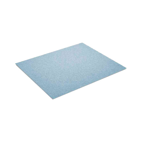 "Festool Abrasive Sanding Sheet, 9"" x 11"", 80 Grit, Qty. 10"