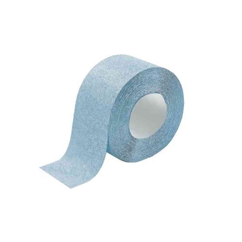 """Festool Abrasive Sanding Roll, 4-1/2"""" x 82', 80 Grit"""