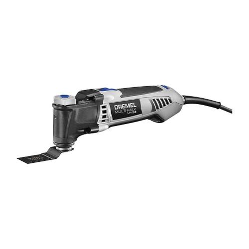 Dremel Multi-Max Oscillating Tool Kit, MM35-01