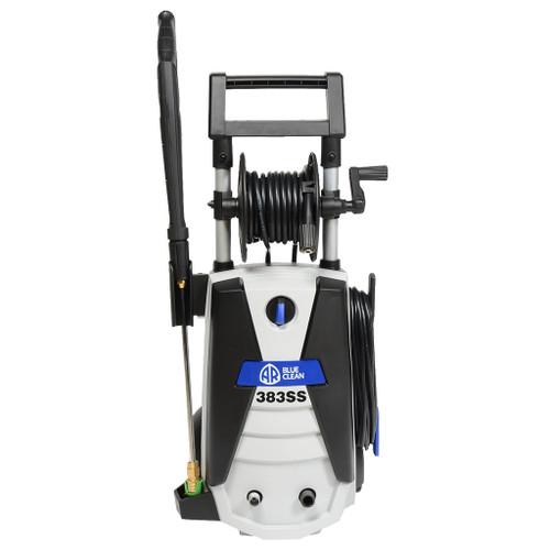AR Blue Clean S-Line Power Washer, AR383SS