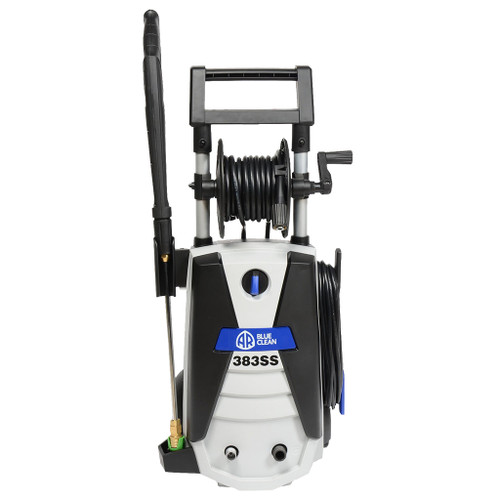 AR Blue Clean S-Line Power Washer, AR383SS