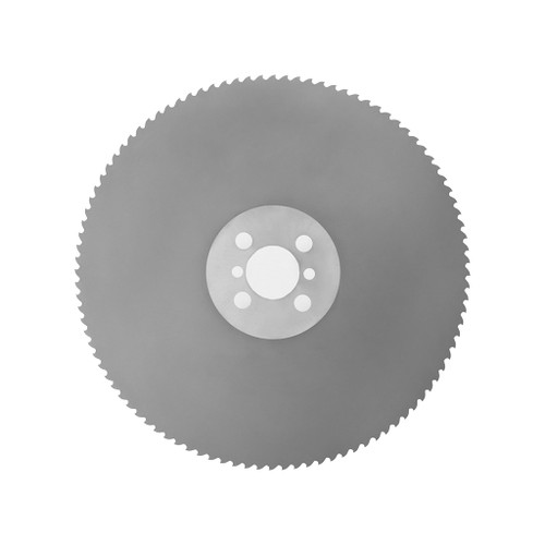 Baileigh Cold Saw Blade, 225mm, 180 Tooth
