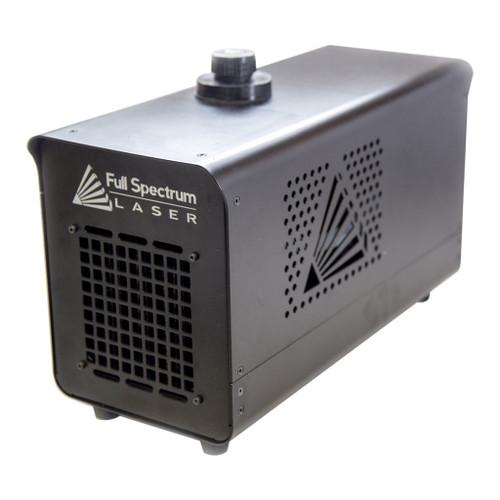 Full Spectrum Cool-Box Water Cooler