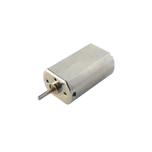 Electronix Express Solar Motor DC, 3V