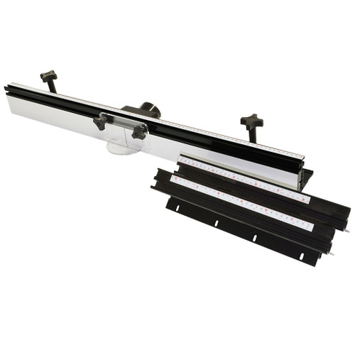 """SawStop 32"""" Router Table Fence Assembly"""