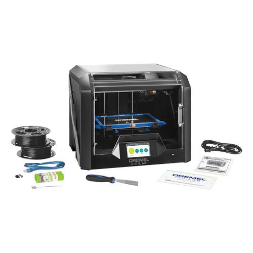 Dremel Digilab 3D45 EDU 3D Printer